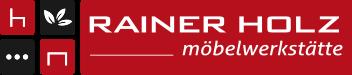 Rainerholz